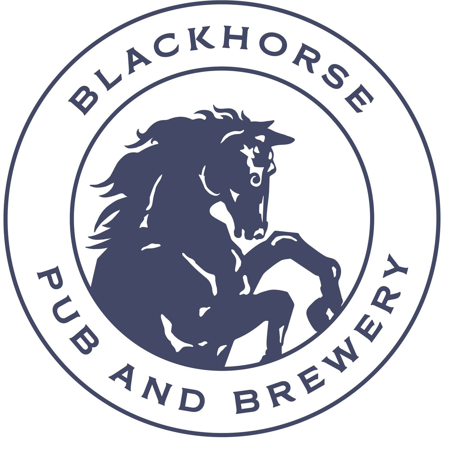 Blackhorse Pub and Brewery