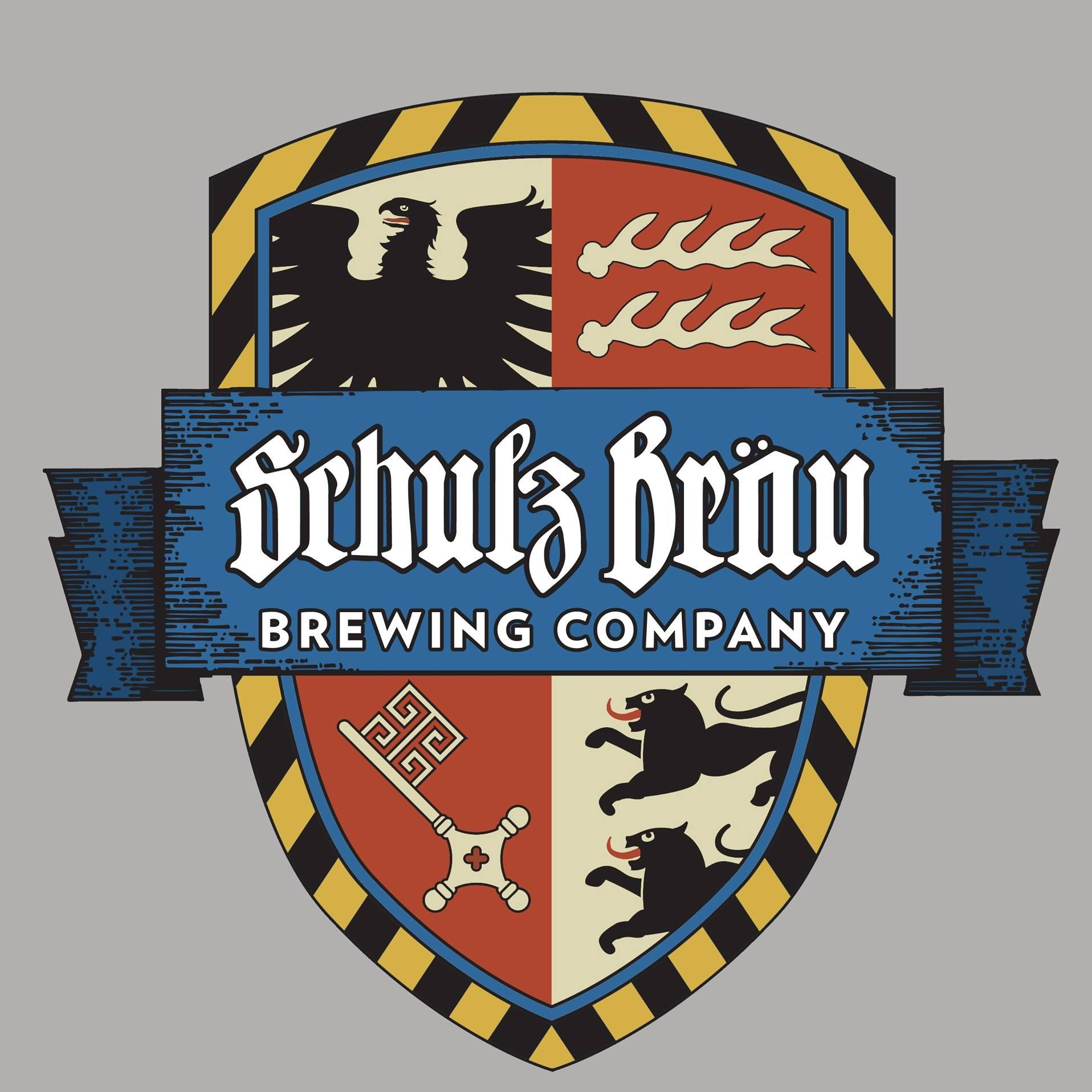 Schulz Bräu