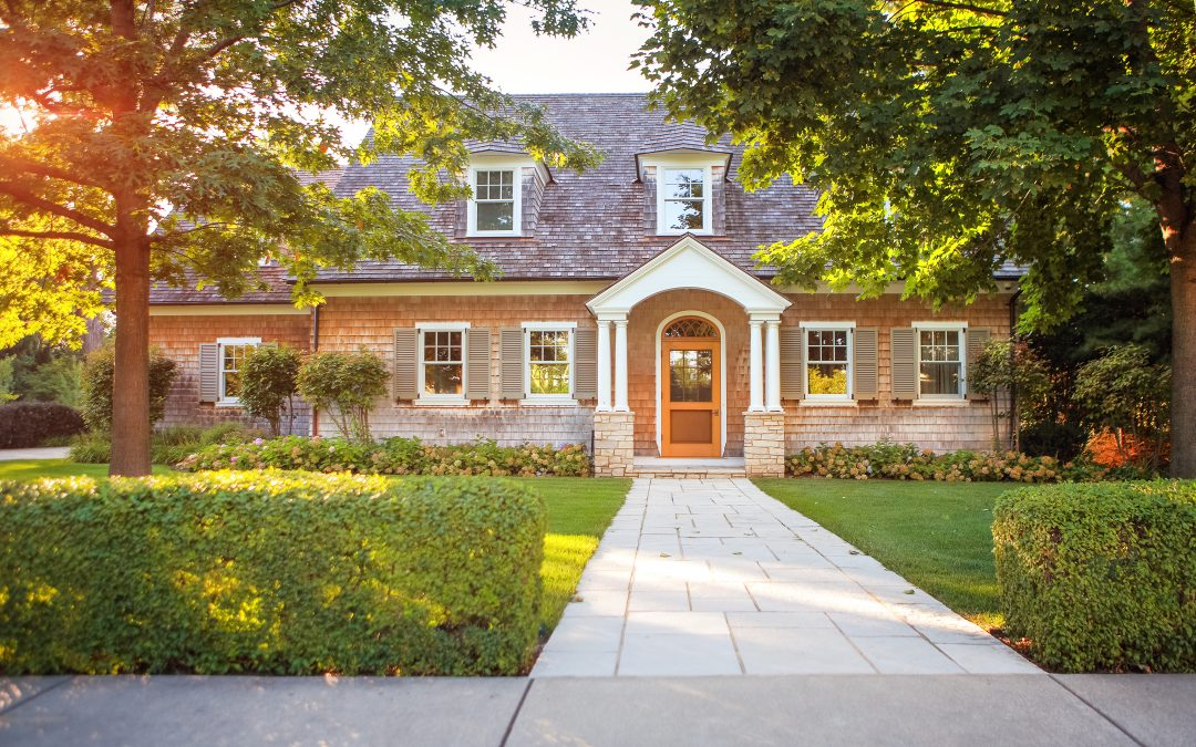 6 Home Improvement Projects that Cost Less than $200
