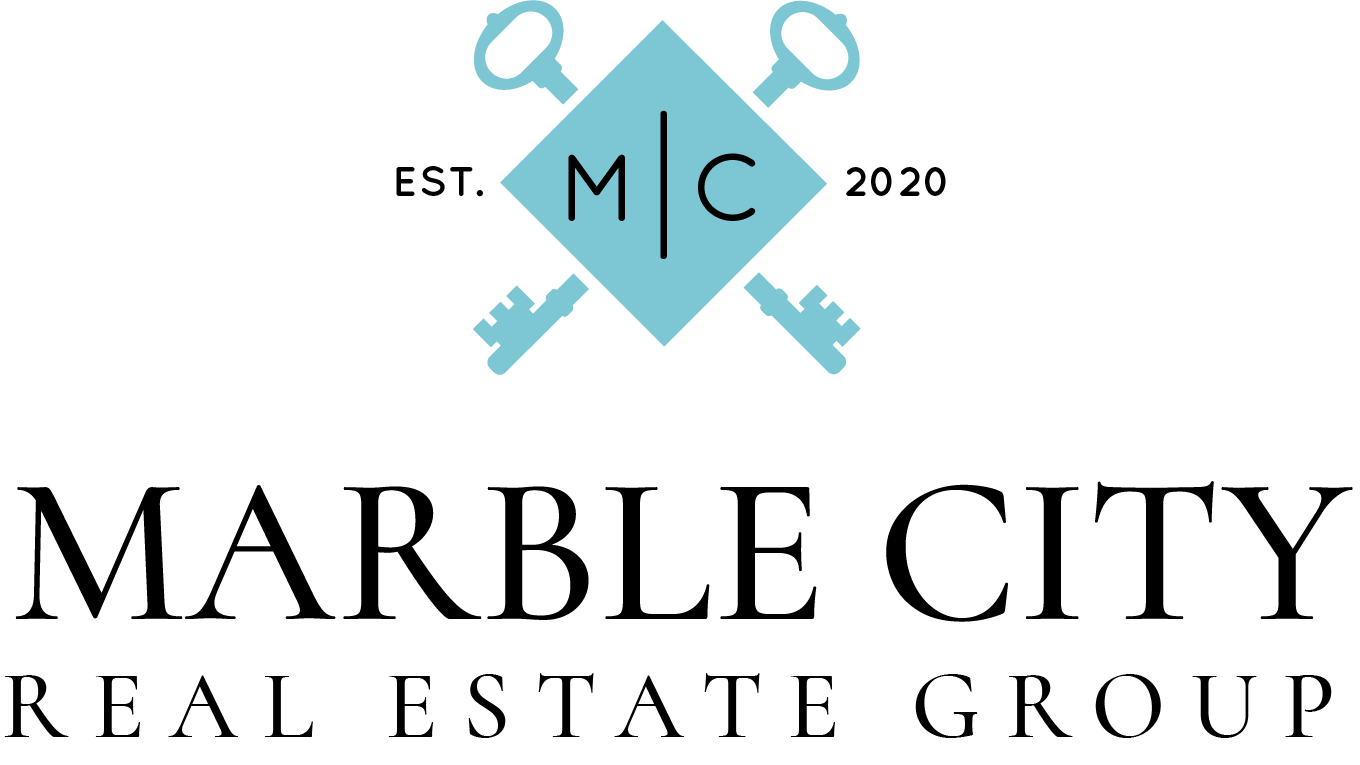 Marble City Real Estate Group